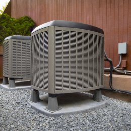 Heating Contractor Eugene Oregon